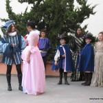 flam-francais-langue-maternelle-palerme-italie-spectacle-fin-annee-2010-stephane-4