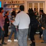 la-maison-de-france-noel-2009-centre-culturel-francais-de-palerme-311