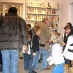 la-maison-de-france-noel-2009-centre-culturel-francais-de-palerme-33