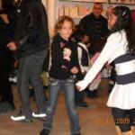 la-maison-de-france-noel-2009-centre-culturel-francais-de-palerme-34