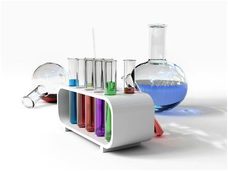 laboratore-analyse-medicale-dott-di-piazza-giovanni