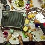 raclette-161009_020
