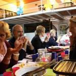raclette-161009_027