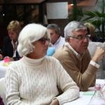 raclette-161009_030