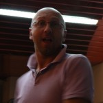 raclette-161009_043