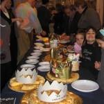 soiree-galette-et-foie-gras-la-maison-de-france-au-ccf-de-palerme-italie-2010-1
