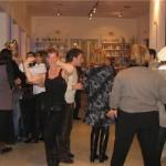 soiree-galette-et-foie-gras-la-maison-de-france-au-ccf-de-palerme-italie-2010-10