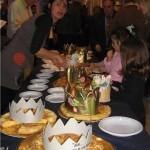soiree-galette-et-foie-gras-la-maison-de-france-au-ccf-de-palerme-italie-2010-20