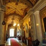 villa-malfitano-palermo-mdf-3