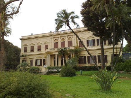 villas-malfitano-palerme